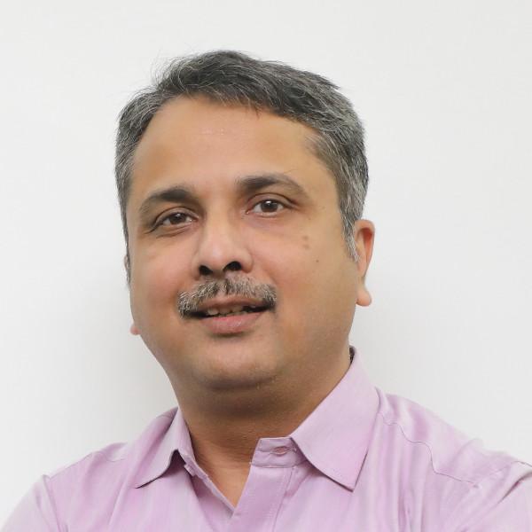 Anando Banerjee