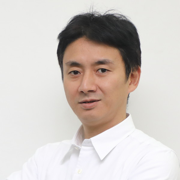 Kai Gushima