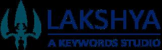 Lakshya Digital